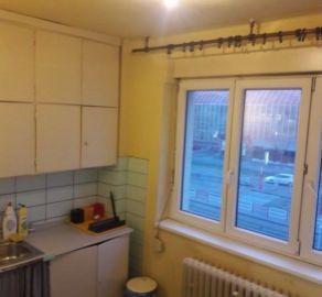 StarBrokers - 2 izbový byt pri Trnavskom Mýte, ulica Krížna.