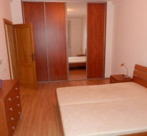 StarBrokers - na predaj 3 izbový byt na ulici Gemerská.