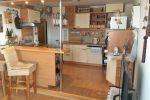 3-izbový byt prerobený podľa feng shui v Šamoríne čaká na nového majeteľa