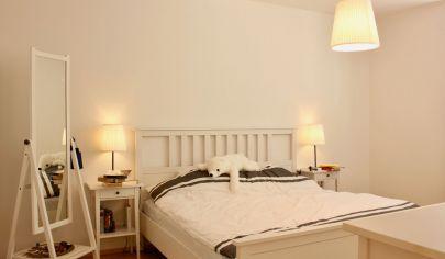 Predaj krásneho 2i bytu na Opletalovej ulici