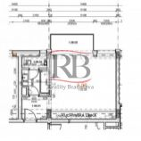 Na predaj moderný 1izbový byt v projekte ZIMÁK REZIDENCE