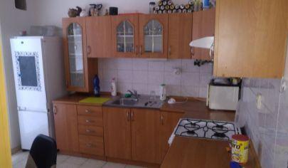 Predaj 3 izb. byt v Ba IV-Devínska nová Ves, ul.Jána Jonáša