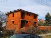 RD 5+1 vo výstavbe, pozemok 760m2, UP: 180m2, Ľ. Podjavorinskej, Zlaté Moravce, 73.900,-e