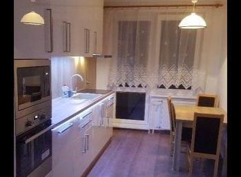 Priestranný 3 izbový byt s veľkou terasou
