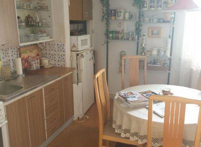 Ponúkame Vám na predaj veľký 1 izbový byt  Bratislava-Nové Mesto, Vajnorská ul časť Nová Doba I.