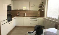 NOVINKA!! Nový 2 izbový byt v projekte Mercatino - RAĆA