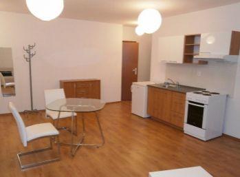 2 izbový byt s krásnym výhľadom