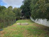 Predaj - pozemok v Stupave, 1.022 m2 - intravilán