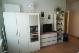 Prenájom 1 izbový byt Bratislava-Staré Mesto, Wilsonova ulica