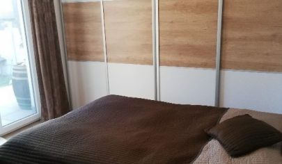 Na predaj 3.izbový byt Stupava, Sama Tomášika.