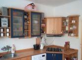Byt 1+1, 45m2, Wilsonova, Bratislava I, 480,-e vrátane energií a internetu