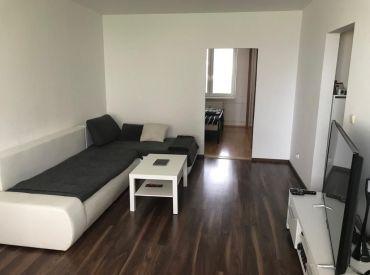 JJ Reality- 2 - izbový byt na predaj na Hlbokej /TRNAVA/