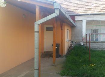PREDAJ 5 IZB RD TEKOVSKE LUZANY, 2257 M2 POZEMOK, 006-12-MIK