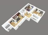 Rodinný dom pre mladú rodinu - oplatí sa kúpiť