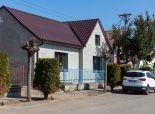 Rodinný dom vo Vysokej pri Morave - v tichom prostredí
