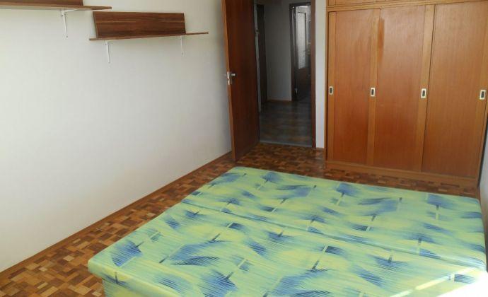 Prenájom - 2 - izbový byt Martin - Košúty II