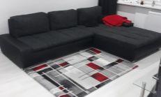 Exkluzívny byt, kvalitná rekonštrukcia - 3 izbový byt Furča