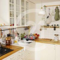 2 izbový byt, Svit, 72 m², Kompletná rekonštrukcia