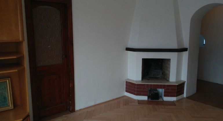 Predaj 3 izbový byt Bratislava-Staré Mesto, Bohúňova ulica