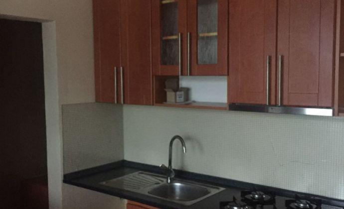 3- izbový byt, Martin – Priekopa, voľný
