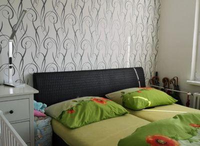 Areté real, Predaj 3-izbového bytu s balkónom v dobrej lokalite v Pezinku