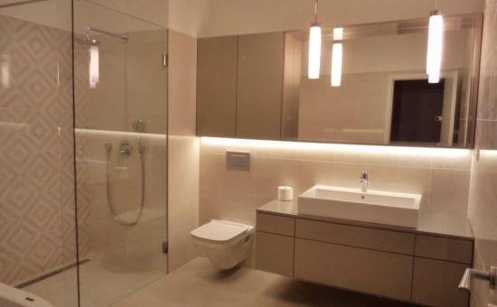 ARTHUR -  3 izbový nadštandardný elegantný byt s parkovacím státím v Starom Meste