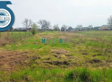 EXKLUZÍVNE MAXFIN REAL na predaj krásny pozemok 1087m2 v Dolných Lefantovciach