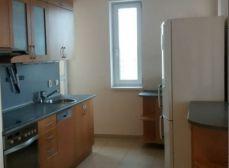 2 izbový byt na prenájom, Nejedlého ulica