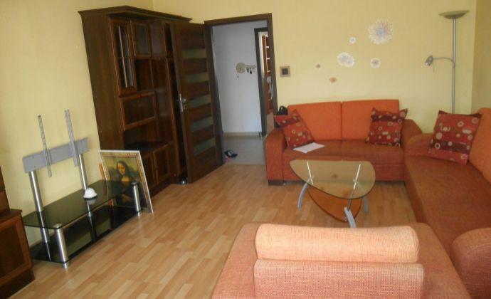 ZREKONŠTRUOVANÝ 3 - izbový byt - Záturčie - Martin