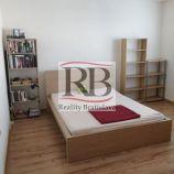Na prenájom 3 izbový byt na Lietavskej ulici v Petržalke