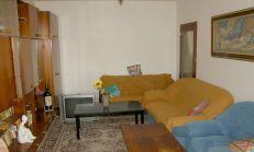Na predaj 3-izbový byt, náklady len 120€, slnečný