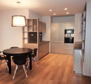 StarBrokers – NA PREDAJ 3-izbový luxusný byt, Novostavba Five Star Residence, kompletne zariadený, 1x park. miesto