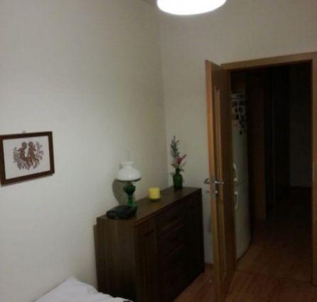 StarBrokers - 3 izbový byt po kompletnej rekonštrukcii na ulici Viglašská. Predané.