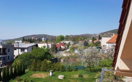 Predám exkluzívne RD - Zobor, Nitra.