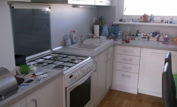 3 oj izbový byt na Hurbanovej ul. v Martine