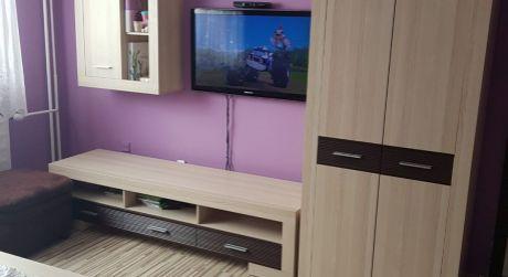 Kuchárek-real: Výborná ponuka 3-izbového bytu na L.Novomeského po kompletnej rekonštrukcii.