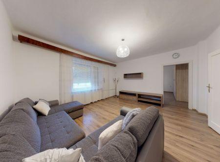 Rodinný dom /bývanie-prenájom-podnikanie/ Piešťany