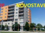 2 izbový NOVOSTAVBA  - Kazanská - voľný !! Podunajské Biskupice