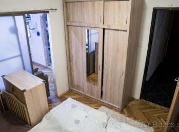 PREDA 3 IZB BYT 65 m2 NITRA - CHRENOVÁ