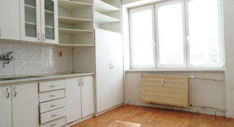 Iba u nás!!Na predaj 3 izbový byt, 75 m2, Dubnica n/V,ul.Obrancov mieru