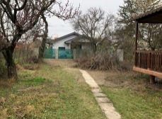 Predaj pozemku na výstavbu rodinného domu, ul. Pšeničná, BA II - Podunajské Biskupice