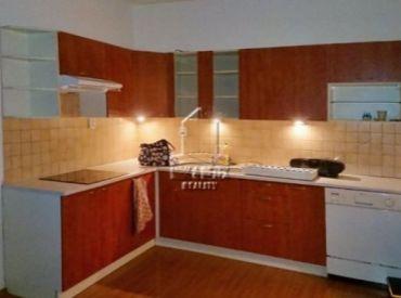 PREDAJ - 2 izbový byt v novostavbe na ulici Námestie Hraničiarov - DOMINANT