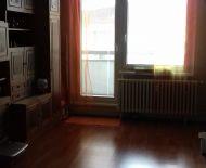 Dvojizbový byt na Západe s balkónom