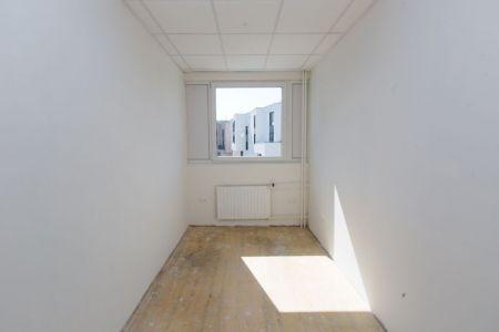 IMPEREAL - prenájom - kancelársky priestor 13,56 m2,  5. posch., Polianky, Bratislava IV.