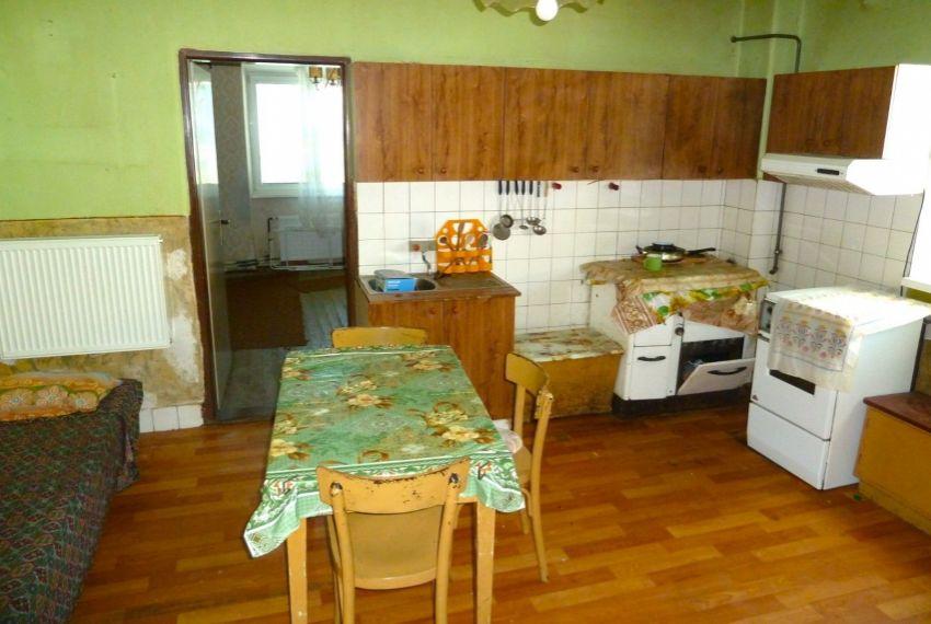 Predaj Rodinné domy Poltár-2