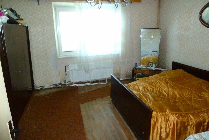Predaj Rodinné domy Poltár-4