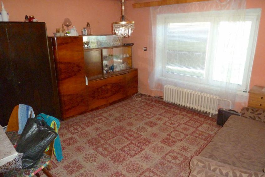 Predaj Rodinné domy Poltár-5