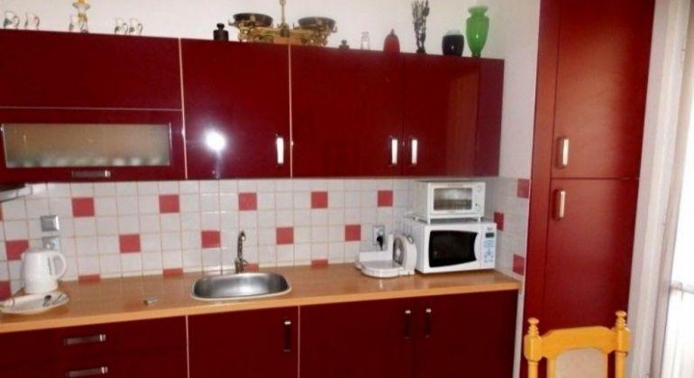 Predaj 3 izbový byt Bratislava-Devínska Nová Ves, Eisnerova ulica