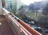 Pekný 4i byt s veľkou loggiou na Adámiho ulici