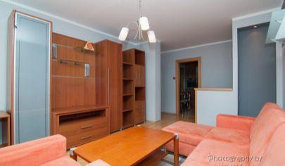 APEX reality ponúka zariadený 3 ízbový byt po rekonštrukcii na Prednádraží v TT